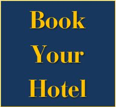 Click here to book your hotel