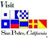 Visit San Pedro