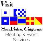 Meet in San Pedro