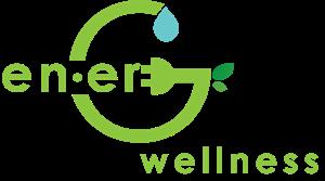 Energ Wellness logo