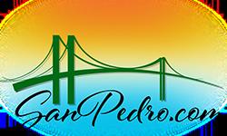 San Pedro.com