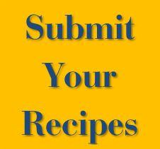 We're creating the Visit San Pedro Cookbook