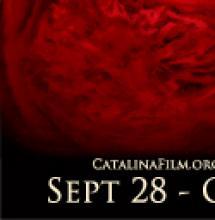 Catalina Film Festival cover