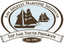 Los Angeles Maritime Institute Berth 73, Suite 2, LA Waterfront