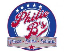 Philie B's on 6th 347 W. 6th Street, Downtown