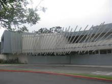 Cabrillo Marine Aquarium 3720 Stephen M. White Drive, Cabrillo Beach, LA Waterfront