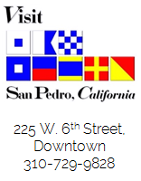 Visit San Pedro